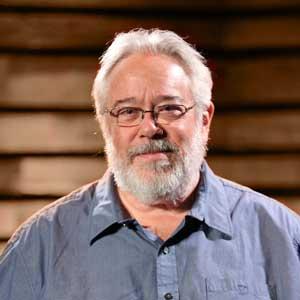 Brad Wieland