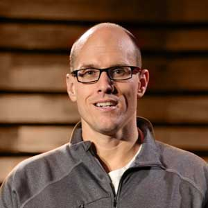 Matt Wirtz